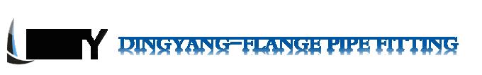 Langfang Dingyang Flange & Pipe Fitting Co.,Ltd